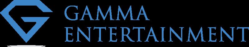 Gamma Entertainment